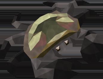 File:Burnt heim crab detail.png