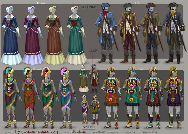 File:Colonial Aztec concept art.jpg