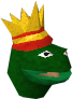 File:Frog (Court Cases) chathead.png