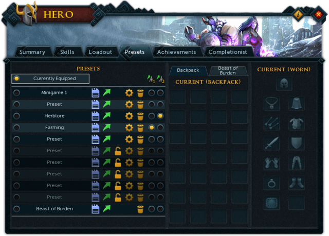 File:Hero (Presets) interface.png
