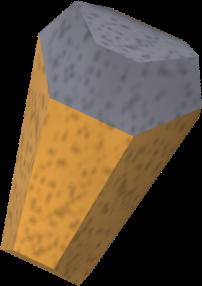 File:Hydrix amulet (unstrung) detail.png