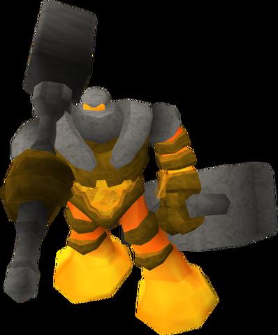 File:Lesser reborn warrior.png