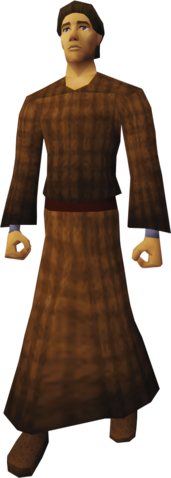 File:Monk (Lost City).png