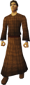 Monk (Lost City).png