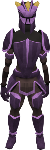 File:Novite plate armour set (lg) (female) equipped.png