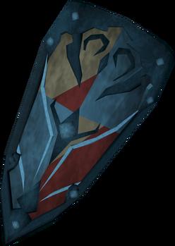 File:Rune shield (h1) detail.png