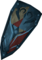Rune shield (h1) detail.png