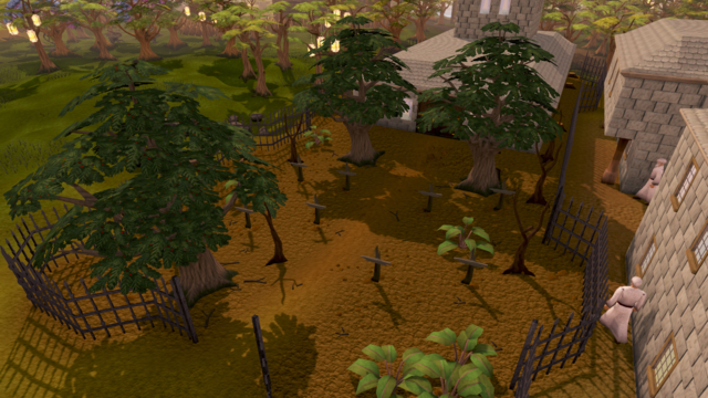 File:The Graveyard near Seers Village.png