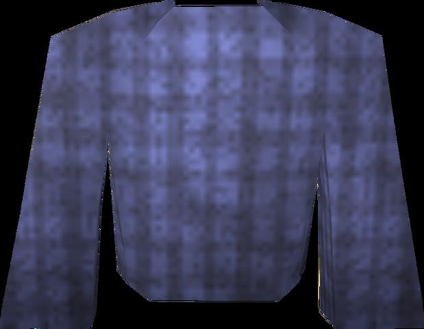 File:Blue robe top detail.png