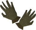 Culinaromancer's gloves 1 detail.png