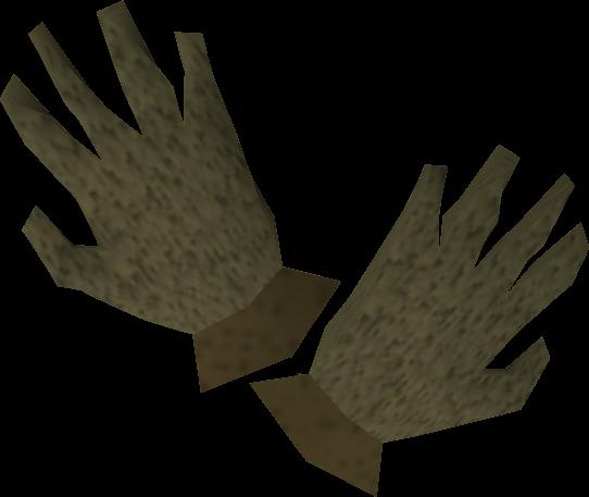 File:Culinaromancer's gloves 1 detail.png