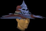 File:Duellist's cap (tier 4) chathead.png