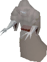 File:Ghost old.png
