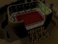 Queen's lair.png