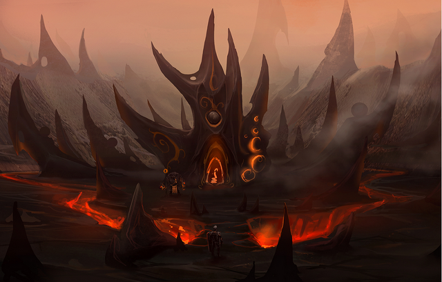File:TzHaar - entrance way.png