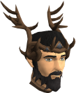 File:Woodland crown chathead.png