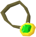 Amulet of nature detail.png