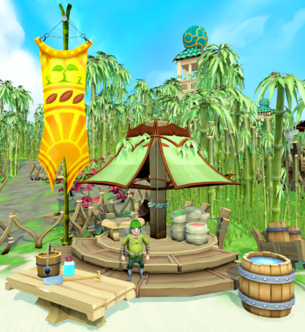 File:Ani's Seed Store by the Sea Shore.png