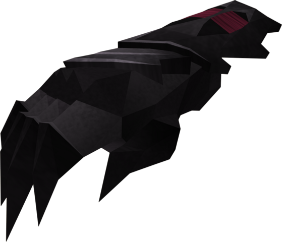 File:Black claw detail.png