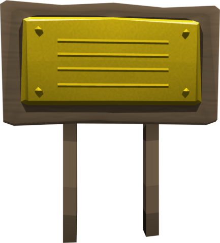 File:Clan Cup plaque.png
