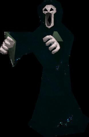 File:Fear reaper.png