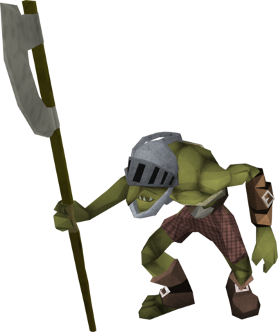 File:Goblin guards.png