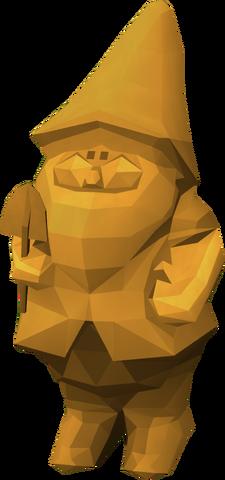 File:Golden gnome pet.png