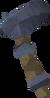 Katagon warhammer detail