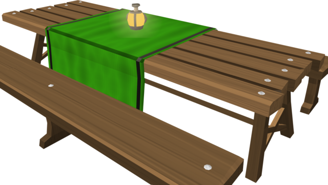 File:Party Table.png