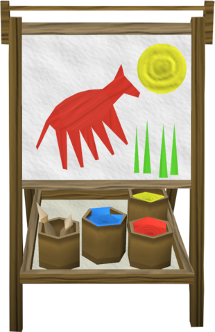 File:Philipe's painting set.png