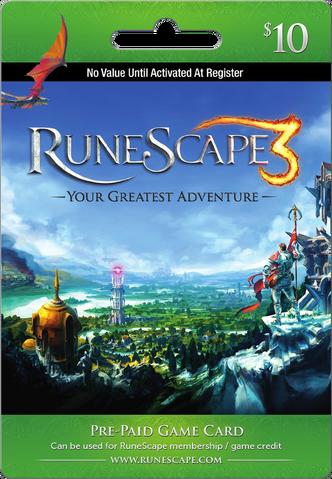 File:RuneScape 10 USD Prepaid Card.png