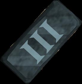File:Rune ingot III detail.png