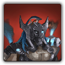 File:Shadow Sentinel outfit icon (female).png
