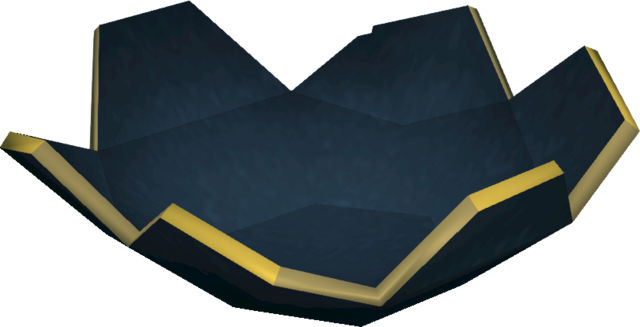 File:Shiny tortle shell bowl detail.png