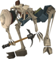 Skeleton looter (corpse).png