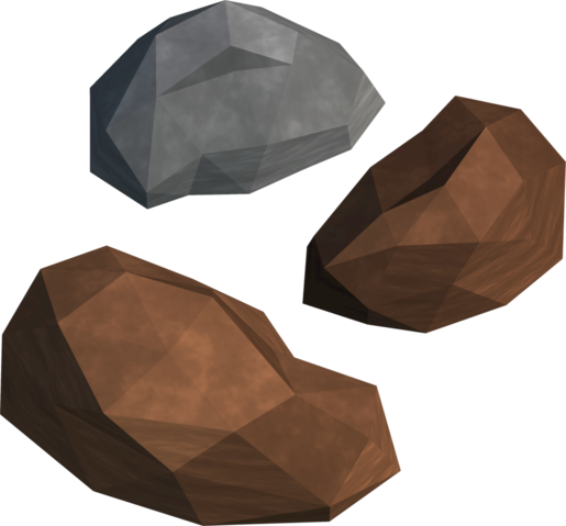 File:Bronze nuggets detail.png