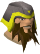 File:Dwarf (Mining Guild) chathead old2.png