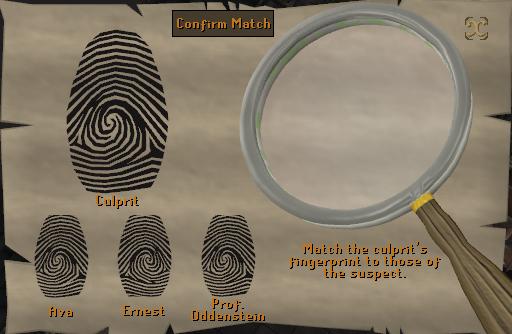 File:Ernest fingerprint.png