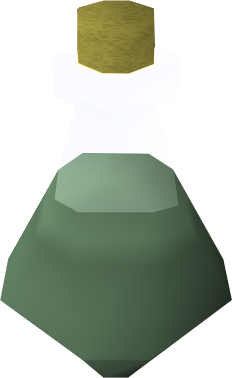 File:Ranarr potion (unf) detail.png
