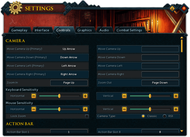 File:Settings (Controls) interface.png