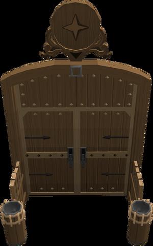 File:Clan door var 1 tier 2.png