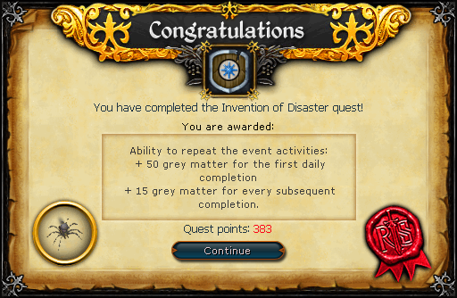File:Invention of Disaster reward.png