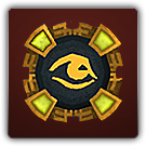 File:Nocturnal gaze icon.png