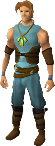 File:Pendant of Herblore equipped.png