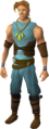 Pendant of Herblore equipped.png