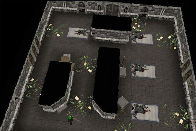 File:Sleeping Guards.jpg