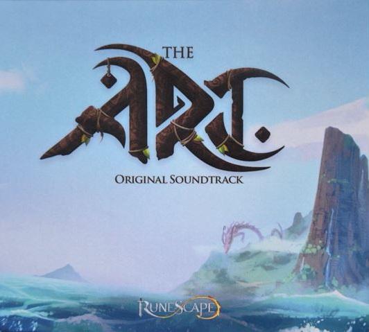 File:The Arc Original Soundtrack.png