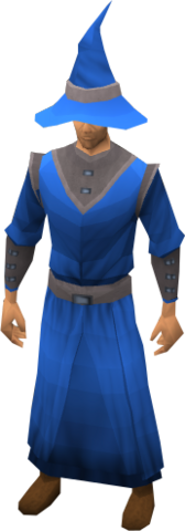 File:Academy robes equipped.png