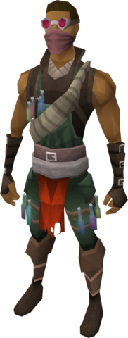 File:Botanist's outfit equipped.png