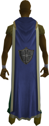 Soubor:Defence cape (t) equipped.png